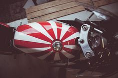 Nippon fuel