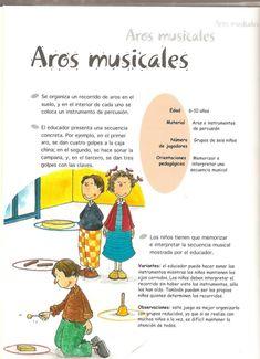 Juegos de música y expresión corporal Cup Song, Music School, Music Classroom, Teaching Music, Kids Education, Musicals, Activities, How To Plan, College