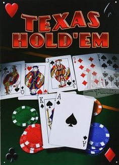 Texas Hold 'Em: The Thinking Man's Game Hits Vegas in 1967 http://www.retroplanet.com/blog/classic-toys/classic-games-classic-toys/texas-hold-em-thinking-mans-game-hits-vegas-1967/