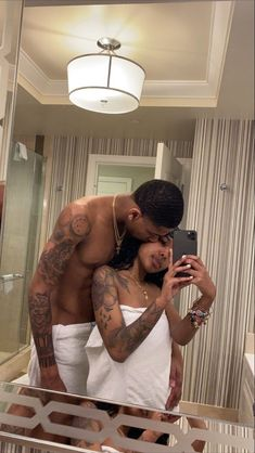 Freaky Relationship Goals Videos, Couple Goals Relationships, Relationship Goals Pictures, Couple Relationship, Distance Relationships, Black Couples Goals, Cute Couples Goals, Dope Couples, Parejas Goals Tumblr