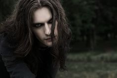 Goth Dating - Special Dating Sites Goth Dating, Gothic Men, Gothic Photography, Goth Guys, Goth Beauty, Fantasy Male, Prince, Dark Art, Character Inspiration