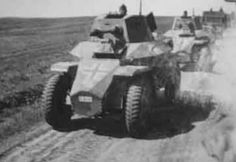 War Dogs, Defence Force, Axis Powers, Armored Vehicles, Apc, Military Vehicles, Wwii, Monster Trucks, Germany