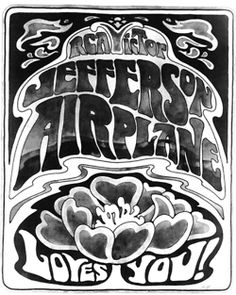 """""""The Grateful Dead doesn't like you very much at all"""".  Rock Scully's rebuttal to this poster."""