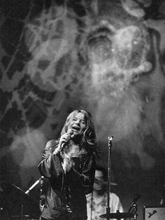 Janis Joplin Essay
