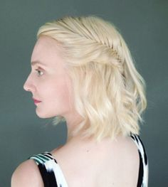 2015 Short Hairstyles Mesmerizing 15 Popular Short Bob Wedding Hairstyles  Bob Hairstyles 2015