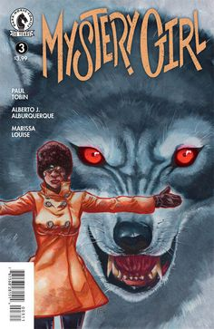 Dark Horse Comic Releases February 3rd, 2016, Check out all of our previews for Dark Horse books being released February 3rd below. Click on the image to take a look at our preview.  [gallery id...,  #All-Comic #All-ComicPreviews #BarbWire #DarkHorse #LaraCroftandtheFrozenOmen #LoneWolf2100 #MysteryGirl
