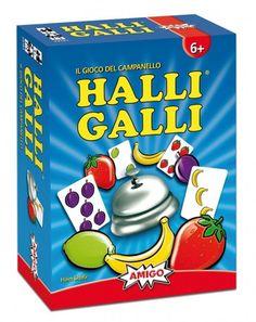 halli-galli-juego-mesa-niños