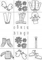 winter-clothes-bingo-bw-2.jpg