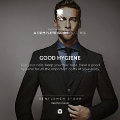 My man to the Tee. I love this about him. He smells so good and looks amazing.