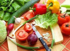 CHRONODIETA, czyli najzdrowsza metoda odżywiania - plan diety, szczegóły menu, prognoza efektów