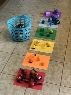 Игры для детей своими руками | VK Outside Activities For Kids, Summer Activities For Kids, Summer Kids, Party Activities, Home Crafts, Crafts For Kids, Monster Cookie Bars, Gifts For Your Boyfriend, Birthday Diy