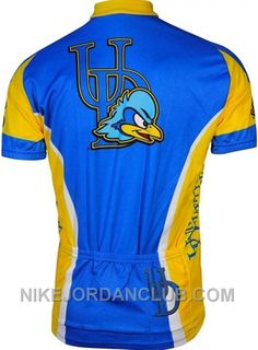 http://www.nikejordanclub.com/university-of-delaware-cycling-short-sleeve-jersey-authentic.html UNIVERSITY OF DELAWARE CYCLING SHORT SLEEVE JERSEY AUTHENTIC Only $49.00 , Free Shipping!