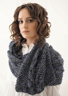 085b246453125 Luxury hand knitting yarns and patterns
