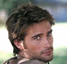 Jason (Jace) Sousa, SHIELD agent (Rodrigo Guirao Diaz)