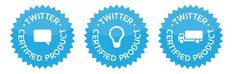 Twitter Blog: Twitter Certified Products: Tools for Businesses