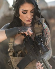 Armas estilizadas ,guns ,fire: personalized and beautiful and deadly weapons