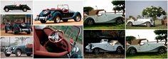 http://www.weddingcarhiredelhi.in/luxury_car_hire.html  #Luxury Car #Hire #Delhi