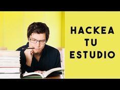 7 TÉCNICAS PARA ESTUDIAR | CIENTÍFICAMENTE COMPROBADAS - YouTube