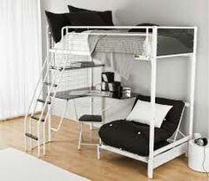 how to choose bunk beds for adults  amusing adult futon low bunk beds ideas gray adult futon   furniture shop  rh   ekonomikmobilyacarsisi