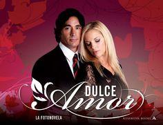 dulce amor - argentina