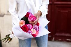 Paris_Cadenzza_Mothersday_ohhcouture_02
