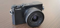 Panasonic Lumix GM5_06