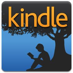 Aplikacja Kindle - przy jej pomocy wybieramy z księgarni Amazon lub Kindle Store interesującą nas książkę lub magazyn  w wersji elektronicznej na nasze mobilne urządzenie i rozpoczynamy lekturę.