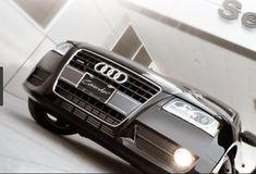 8 Audi Mechanic Perth Ideas Mechanic Audi Perth