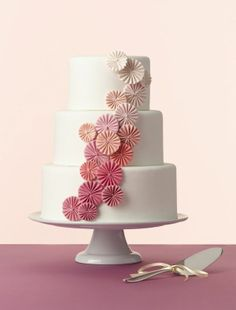 Erica O'Brian Cake Design