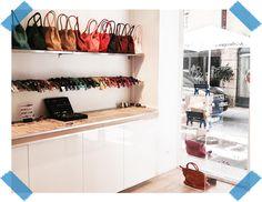 Blue Lemon Paris - Ferrandière ouvre ses portes ! Amis lyonnais, vous êtes invités à venir découvrir notre nouvelle boutique ! #boutique #ferrandière #bellecour #presquîle #Lyon #bluelemonparis Bellecour, Lyon, Boutique, Bed, Furniture, Jewelry, Home Decor, Fashion, Amigos
