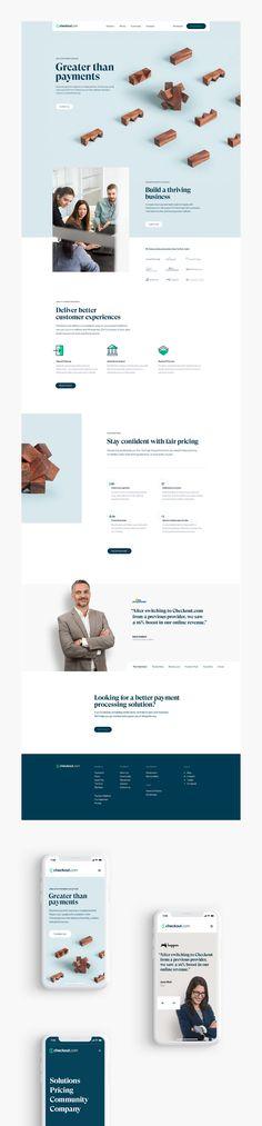 Typography Inspiration, Web Design Inspiration, Typography Design, Design Ideas, Webpage Layout, Web Layout, Maquette Site Web, Identity, Web Mockup