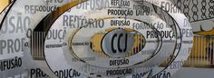 OFICINA DE ARRANJOS FLORAIS E RECICLAGEM | CCJ - Centro Cultural da Juventude
