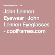 3989301724 70 Best Eyeglasses images