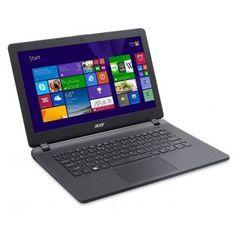"""ES1-311/N3050/2GB/32GB/13.3""""/W10 Online alışverişin yeni adresi Hemen üye ol fırsatları kaçırma...! www.trendylodi.com #alisveris #indirim #hepsiburada #bilgisayar  #notebook #laptop #teknoloji #pc"""