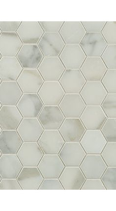 Products Bathroom Tile - page 2