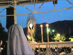 Medjugorie - Jesus I believe Believe, Sacramento, Still Of The Night, Strange Places, Ever And Ever, Trust God, Gods Love, Catholic, Musica