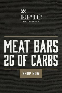 Our Chicken Sriracha and Venison Sea Salt Pepper protein bars: Hunt 'em down in the bar aisle or online. Swipe for flavors. Health Snacks, Keto Snacks, Ketogenic Diet Plan, Ketogenic Recipes, Best Portable Grill, Protein Meats, Keto Supplements, Food Pyramid, Healthy Oils
