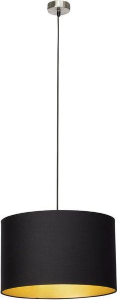 Diese Tischlampe Lässt Ihren Raum Erstrahlen Und Der Behang Aus