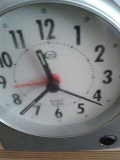 Carpe Diem die Zeit ist kostbar