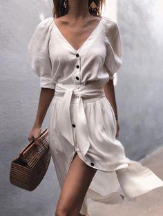 Women's Dresses, Casual Dresses, Dresses For Work, Elegant Dresses, Wedding Dresses, Summer Dresses, Formal Dresses, Dresses Online, Dress Outfits