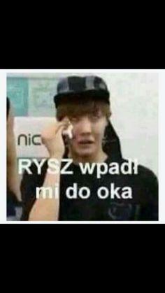 K Meme, Bts Memes, Asian Meme, Find Memes, About Bts, Meme Faces, Reaction Pictures, Korean Boy Bands, Funny Moments