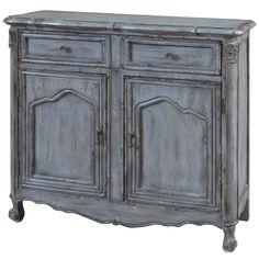 "38X12X37""H Furniture, 1 Pc Pk/ 14'"