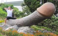 More funny phallus images are at www.phallus.in visit today