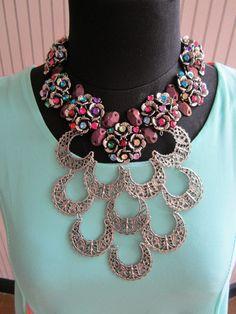 Kerstmis Jewelry, Fashion, Accessories, Moda, Jewlery, Jewerly, Fashion Styles, Schmuck, Jewels
