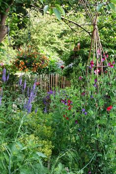 jardin potager greendelicious copyright