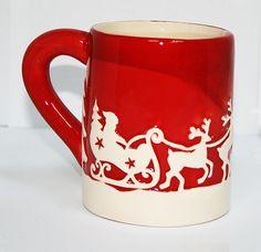 Secret Santa - Cadoul potrivit pentru colegi si prieteni :) Mugs, Tableware, Dinnerware, Tablewares, Mug, Place Settings