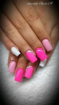 rózsaszín *.*