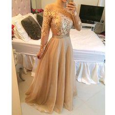 Aliexpress.com: Compre Nova moda 2014 mulheres vestido de renda de confiança popular vestido fornecedores em Rosa boutique