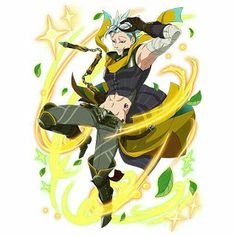 Nanatsu No Taizai Wallpapers (full HD) Otaku Anime, Manga Anime, Anime Art, Me Me Me Anime, Anime Love, Anime Guys, Seven Deadly Sins Anime, 7 Deadly Sins, Kamigami No Asobi