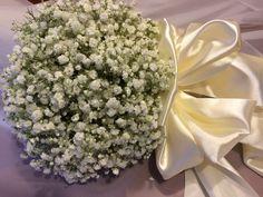 jesenna kytica svadba - Hľadať Googlom